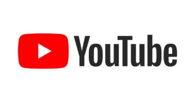 Youtube'dan para kazanma yolları - Youtube'dan Nasıl Para Kazanılır