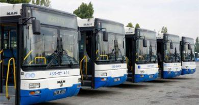 EGO'dan Otobüs ve Metro Saatlerine Düzenleme