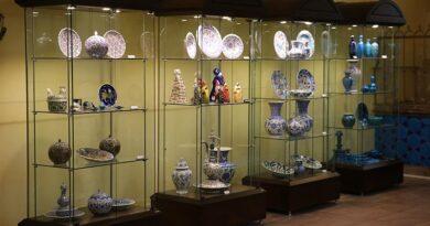 Ankara Müze Rehberi