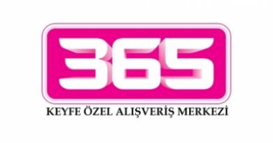 365 Alışveriş Merkezi - 365 Avm Mağazalar