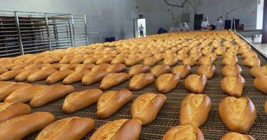 Ramazan'da Halk Ekmek 1 TL olacak