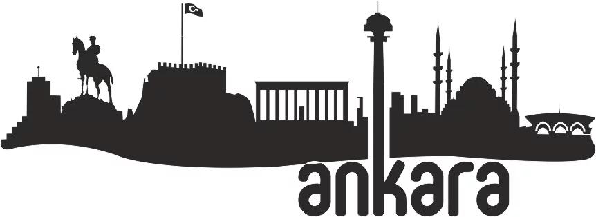 Ankara Rehberi | Ankara Haber | Ankara Nöbetçi Eczane