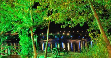 Ankara Mavi Göl Nerede - Mavi Göle Nasıl Gidilir